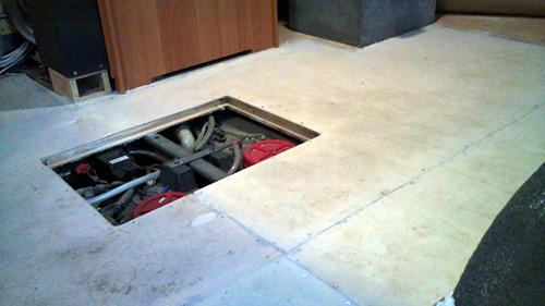 Fußboden Camper ~ Fußboden im wohnmobil » die ultimative einkaufsliste für den camper